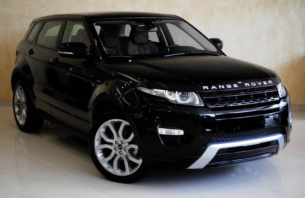 land rover range rover evoque dacarslocationdacarslocation. Black Bedroom Furniture Sets. Home Design Ideas